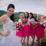 Kreativna poročna fotografija, moderna poročna fotografija, najboljši poročni fotograf 2018, poceni fotograf za poroko, snemanje in fotografiranje porok cenik, snemanje porok z dronom, poročni fotograf cena, poročni fotograf, Maribor, Štajerska 149-1
