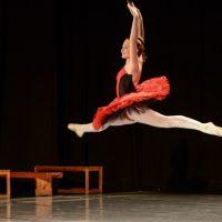 Klasični balet - 1597006723