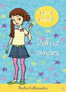 DUH IZ OMARE - 1601201502