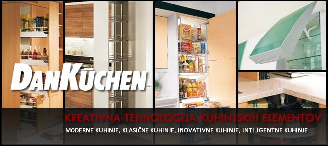 Montaža kuhinj po Ljubljani, montaža kuhinj Dankuchen, montaža kuhinj po Sloveniji, montaža kuhinj po meri 01