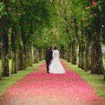 Kreativna poročna fotografija, moderna poročna fotografija, najboljši poročni fotograf 2018, poceni fotograf za poroko, snemanje in fotografiranje porok cenik, snemanje porok z dronom, poročni fotograf cena, poročni fotograf, Maribor, Štajerska 164-1