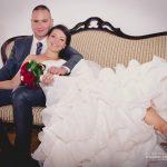 Kreativna poročna fotografija, moderna poročna fotografija, najboljši poročni fotograf 2018, poceni fotograf za poroko, snemanje in fotografiranje porok cenik, snemanje porok z dronom, poročni fotograf cena, poročni fotograf, Maribor, Štajerska 164