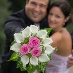 Kreativna poročna fotografija, moderna poročna fotografija, najboljši poročni fotograf 2018, poceni fotograf za poroko, snemanje in fotografiranje porok cenik, snemanje porok z dronom, poročni fotograf cena, poročni fotograf, Maribor, Štajerska 182