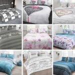 Posteljnina 200x200, posteljnina 140x200, svilena posteljnina, otroška posteljnina 001