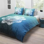 Posteljnina 200x200, posteljnina 140x200, svilena posteljnina, otroška posteljnina 009