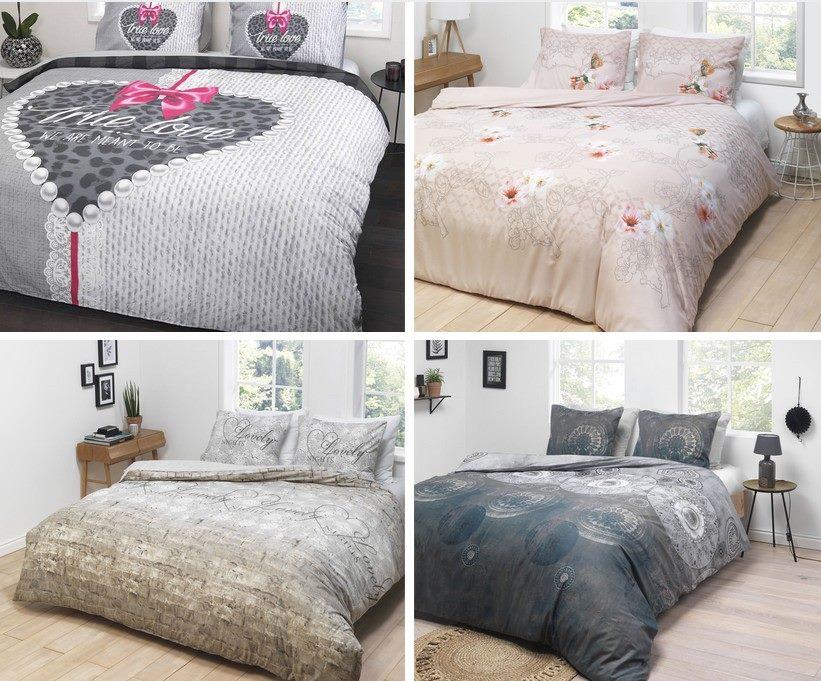 Posteljnina 200x200, posteljnina 140x200, svilena posteljnina, otroška posteljnina posteljnina 101