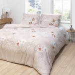 Posteljnina 200x200, posteljnina 140x200, svilena posteljnina, otroška posteljnina 015