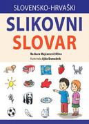 Knjige za otroke, slovarji za otroke, slikovni slovarji, Štajerska Založba skrivnosti 010