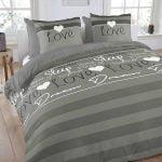 Posteljnina 200x200, posteljnina 140x200, svilena posteljnina, otroška posteljnina 008