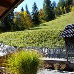 Apartma, počitniška hiša, mountain chalet, Javorniški Rovt, Gorenjska, mountain resort, apartments, Javorniški Rovt, Bled, Kranjska gora, Gorenjska, Slovenia 02