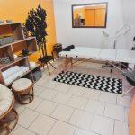 Masaža Bežigrad, masaža Črnuče, sladkorna pasta, savna za dva, svetlobna terapija 24-1170x650