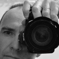 Kreativna poročna fotografija, moderna poročna fotografija, najboljši poročni fotograf 2018, poceni fotograf za poroko, snemanje in fotografiranje porok cenik, snemanje porok z dronom, poročni fotograf cena, poročni fotograf, Maribor, Štajerska - Roman Bor