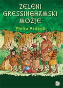 ZELENI GRESSINGHAMSKI MOŽJE - 1601201502