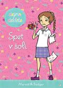 SPET V ŠOLI - 1601201502