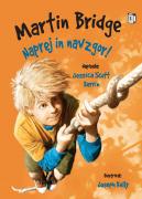 MARTIN BRIDGE NAPREJ IN NAVZGOR - 1601201504