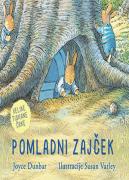 POMLADNI ZAJČEK - 1547205842