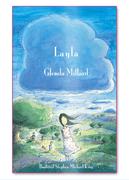 Layla-MV - 1601201505