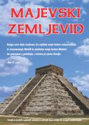 MAJEVSKI ZEMLJEVID IN KARTE - komplet - 1601201506