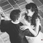 Kreativna poročna fotografija, moderna poročna fotografija, najboljši poročni fotograf 2018, poceni fotograf za poroko, snemanje in fotografiranje porok cenik, snemanje porok z dronom, poročni fotograf cena, poročni fotograf, Maribor, Štajerska 320-2
