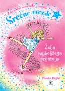 ŽELJA NAJBOLJŠEGA PRIJATELJA TV - 1601201504