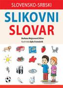 Knjige za otroke, slovarji za otroke, slikovni slovarji, Štajerska Založba skrivnosti 007
