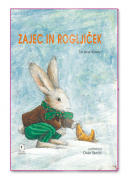 Zajec in rogljiček - 1601201500