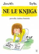 NE LE KNJIGA - 1601201498