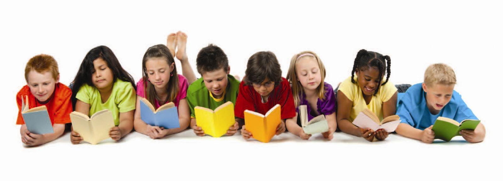 Knjige za otroke, slovarji za otroke, slikovni slovarji, Štajerska - založba Skrivnosti 001