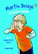 MARTIN BRIDGE-PRIŽGITE ALARM mv - 1601201505