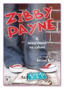 Zibby Payne & nevšečnosti na zabavi MV - 1547205847