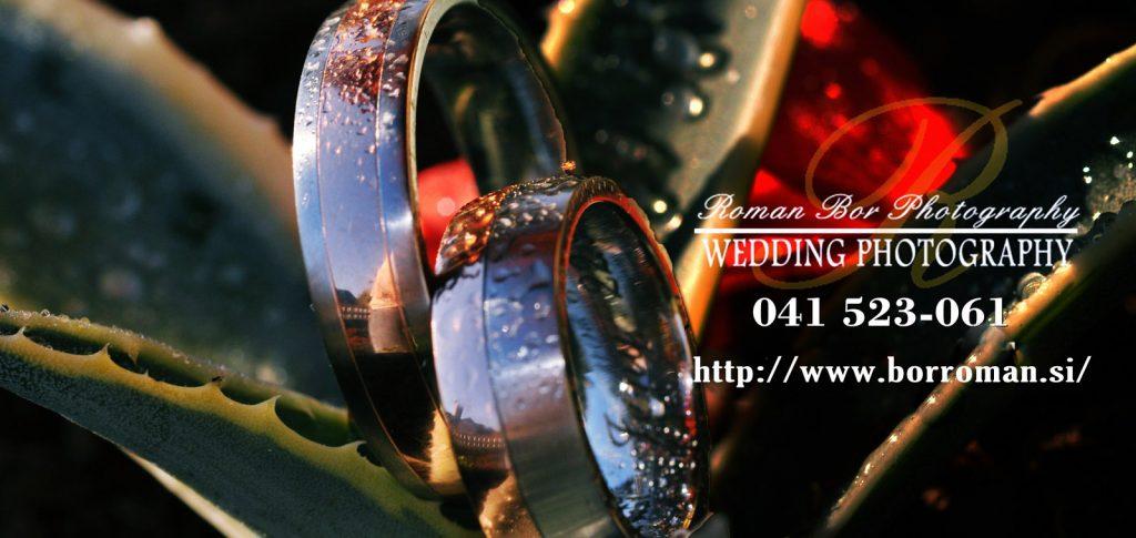 Kreativna poročna fotografija, moderna poročna fotografija, najboljši poročni fotograf 2018, poceni fotograf za poroko, snemanje in fotografiranje porok cenik, snemanje porok z dronom, poročni fotograf cena, poročni fotograf, Maribor, Štajerska