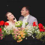 Kreativna poročna fotografija, moderna poročna fotografija, najboljši poročni fotograf 2018, poceni fotograf za poroko, snemanje in fotografiranje porok cenik, snemanje porok z dronom, poročni fotograf cena, poročni fotograf, Maribor, Štajerska 57