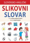 Knjige za otroke, slovarji za otroke, slikovni slovarji, Štajerska Založba skrivnosti 006