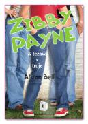 Zibby Payne & težave v troje MV - 1601201505