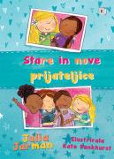 STARE IN NOVE PRIJATELJICE - 1601201503