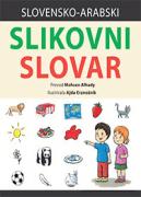 Knjige za otroke, slovarji za otroke, slikovni slovarji, Štajerska Založba skrivnosti 009