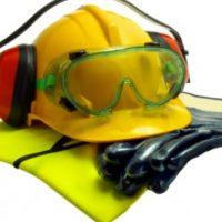 Izdelava varstva pri delu, izdelava izjave za oceno tveganja 001