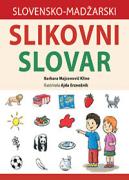 Knjige za otroke, slovarji za otroke, slikovni slovarji, Štajerska Založba skrivnosti 005