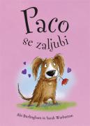 PACO SE ZALJUBI - 1601201499