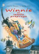 WINNIE IN LETEČE PREPROGA - 1601201500