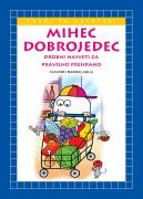 MIHEC DOBROJEDEC - 1601201500