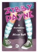 Zibby Payne & dramatična igra mv - 1601201505
