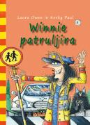 WINNIE PATRULJIRA - 1547205846