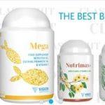 Dopolnila-k-prehrani-super-živila-smartfood-Celje--14859403412