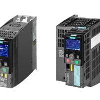 Elektronski frekvenčni regulatorji - 1634383107