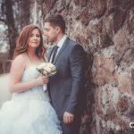 Kreativna poročna fotografija, moderna poročna fotografija, najboljši poročni fotograf 2018, poceni fotograf za poroko, snemanje in fotografiranje porok cenik, snemanje porok z dronom, poročni fotograf cena, poročni fotograf, Maribor, Štajerska FDS_8217