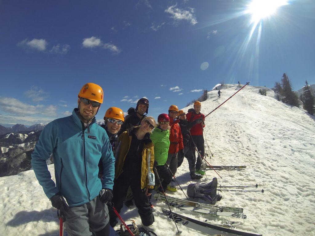 alter-sport-skiing-snow-shoeing-ski-touring-GOPR0942