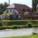 Gostilna Ribiški dom Lendava, ribja restavracija Lendava, gostilna z ribami Pomurje 005