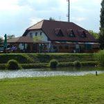 Gostilna Ribiški dom Lendava, ribja restavracija Lendava, gostilna z ribami Pomurje 012