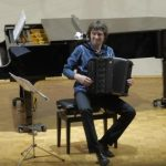 Harmonikar-Riki---instrumentalist--14811068543